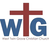 West Twin Grove Christian Church